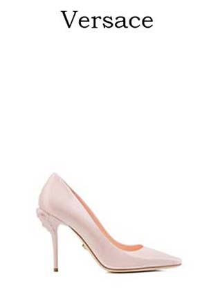 Versace-shoes-spring-summer-2016-for-women-35
