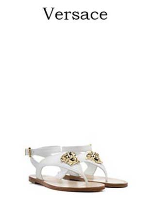 Versace-shoes-spring-summer-2016-for-women-36