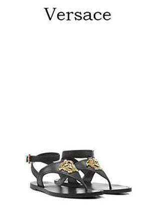 Versace-shoes-spring-summer-2016-for-women-37