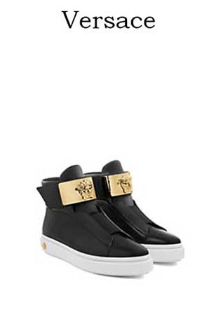 Versace-shoes-spring-summer-2016-for-women-38