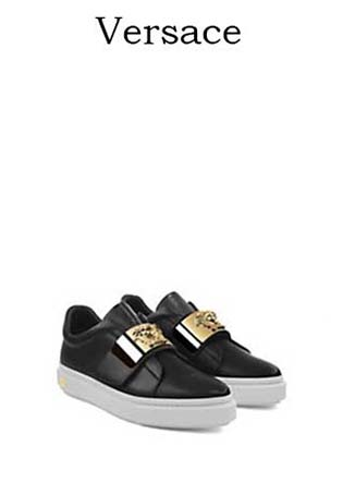 Versace-shoes-spring-summer-2016-for-women-39