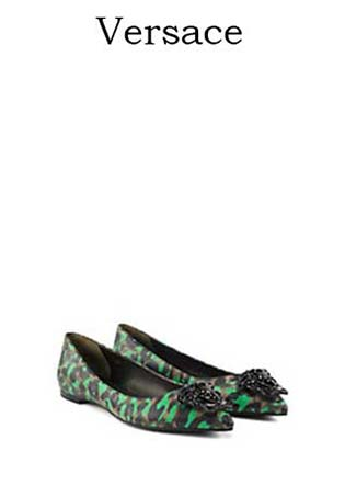 Versace-shoes-spring-summer-2016-for-women-4