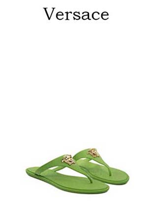 Versace-shoes-spring-summer-2016-for-women-40