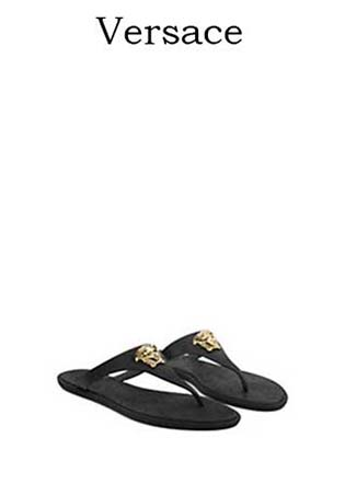 Versace-shoes-spring-summer-2016-for-women-41