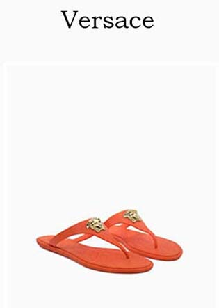 Versace-shoes-spring-summer-2016-for-women-42