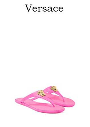 Versace-shoes-spring-summer-2016-for-women-43