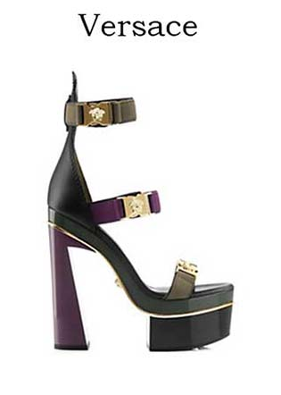 Versace-shoes-spring-summer-2016-for-women-44