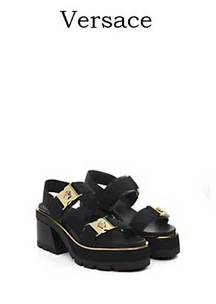 Versace-shoes-spring-summer-2016-for-women-45