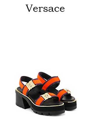 Versace-shoes-spring-summer-2016-for-women-46