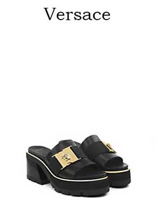 Versace-shoes-spring-summer-2016-for-women-47