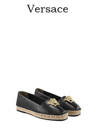 Versace-shoes-spring-summer-2016-for-women-48