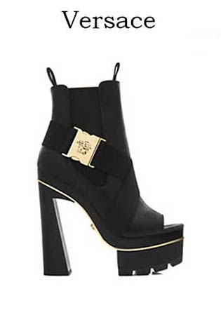 Versace-shoes-spring-summer-2016-for-women-49