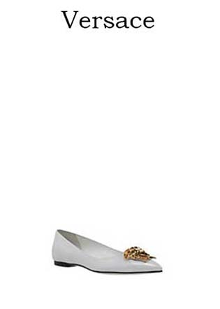 Versace-shoes-spring-summer-2016-for-women-5