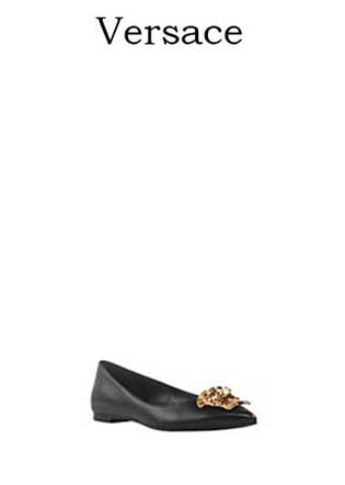 Versace-shoes-spring-summer-2016-for-women-6