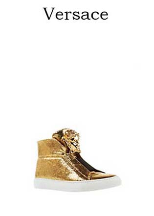 Versace-shoes-spring-summer-2016-for-women-7