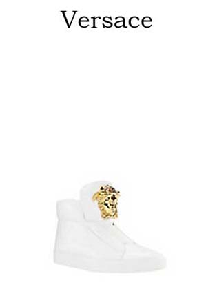 Versace-shoes-spring-summer-2016-for-women-8