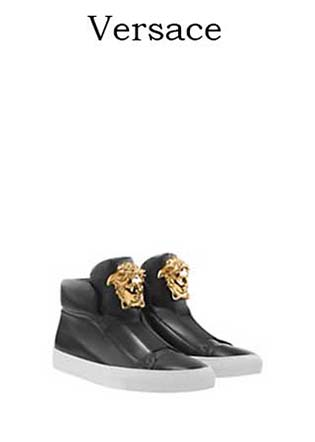 Versace-shoes-spring-summer-2016-for-women-9