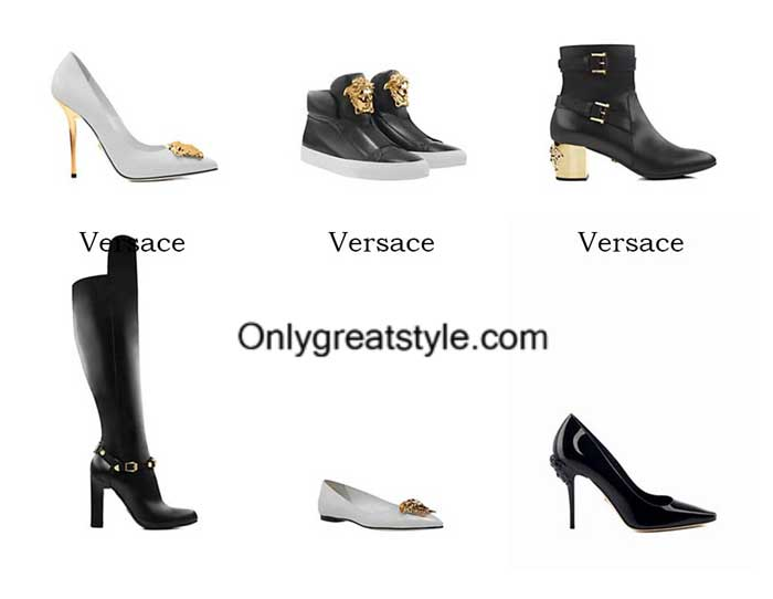 Versace-shoes-spring-summer-2016-for-women