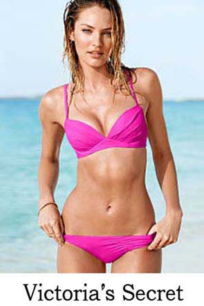 Victoria's-Secret-swimwear-spring-summer-2016-1