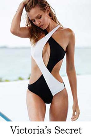 Victoria's-Secret-swimwear-spring-summer-2016-40