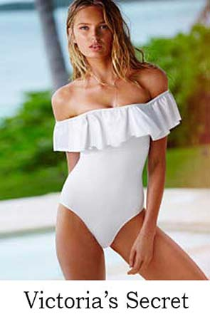 Victoria's-Secret-swimwear-spring-summer-2016-43