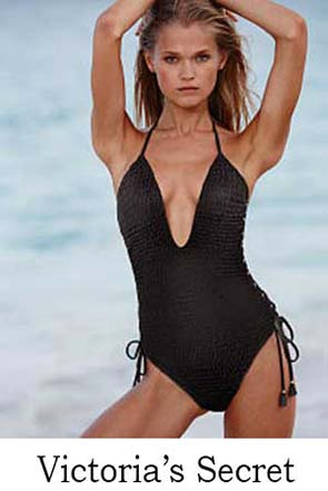 Victoria's-Secret-swimwear-spring-summer-2016-45