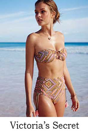 Victoria's-Secret-swimwear-spring-summer-2016-53