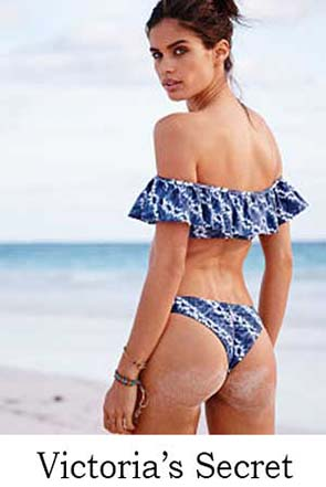 Victoria's-Secret-swimwear-spring-summer-2016-57