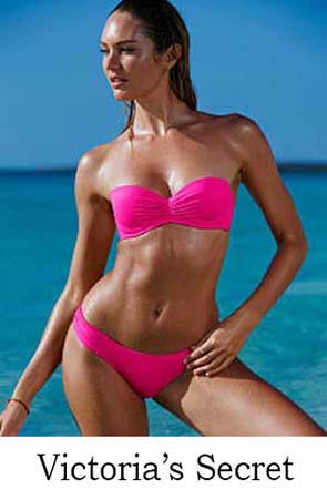 Victoria's-Secret-swimwear-spring-summer-2016-6
