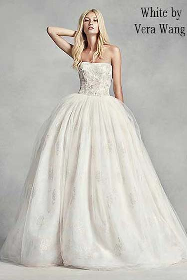 White-by-Vera-Wang-wedding-2016-plus-size-bridal-11