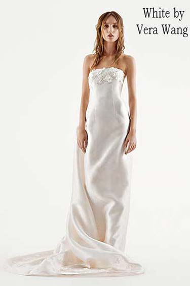 White-by-Vera-Wang-wedding-2016-plus-size-bridal-13