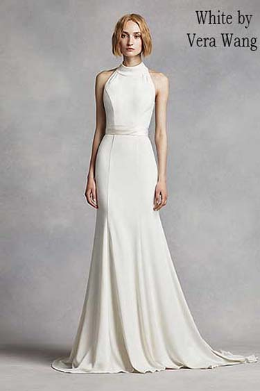 White-by-Vera-Wang-wedding-2016-plus-size-bridal-14