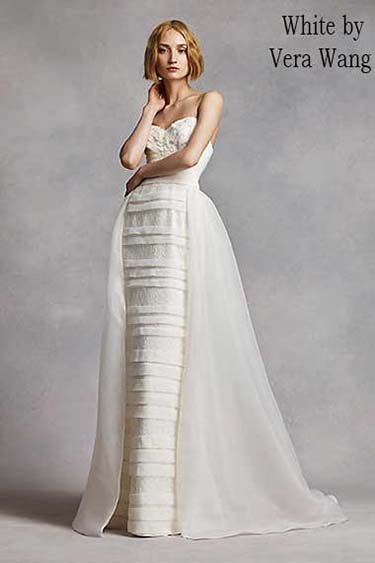 White-by-Vera-Wang-wedding-2016-plus-size-bridal-15