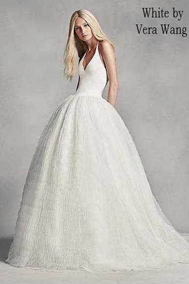 White-by-Vera-Wang-wedding-2016-plus-size-bridal-25