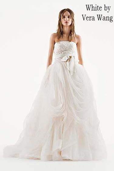 White-by-Vera-Wang-wedding-2016-plus-size-bridal-3