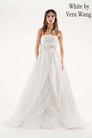 White-by-Vera-Wang-wedding-2016-plus-size-bridal-8