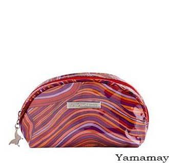 Yamamay-swimwear-spring-summer-2016-bags-4