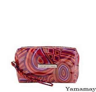 Yamamay-swimwear-spring-summer-2016-bags-5