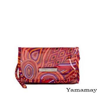 Yamamay-swimwear-spring-summer-2016-bags-6