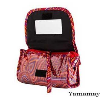 Yamamay-swimwear-spring-summer-2016-bags-7