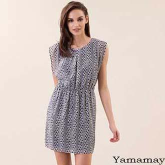 Yamamay-swimwear-spring-summer-2016-beachwear-10