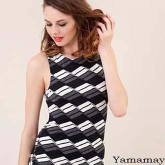 Yamamay-swimwear-spring-summer-2016-beachwear-12