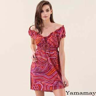 Yamamay-swimwear-spring-summer-2016-beachwear-14