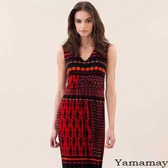 Yamamay-swimwear-spring-summer-2016-beachwear-15