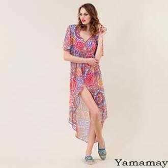Yamamay-swimwear-spring-summer-2016-beachwear-16