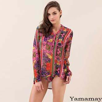 Yamamay Swimwear