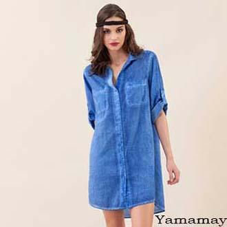 Yamamay-swimwear-spring-summer-2016-beachwear-18