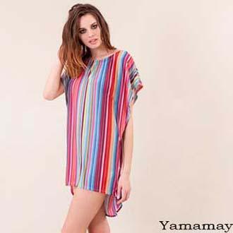 Yamamay-swimwear-spring-summer-2016-beachwear-19