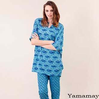 Yamamay-swimwear-spring-summer-2016-beachwear-21