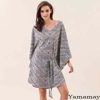 Yamamay-swimwear-spring-summer-2016-beachwear-22